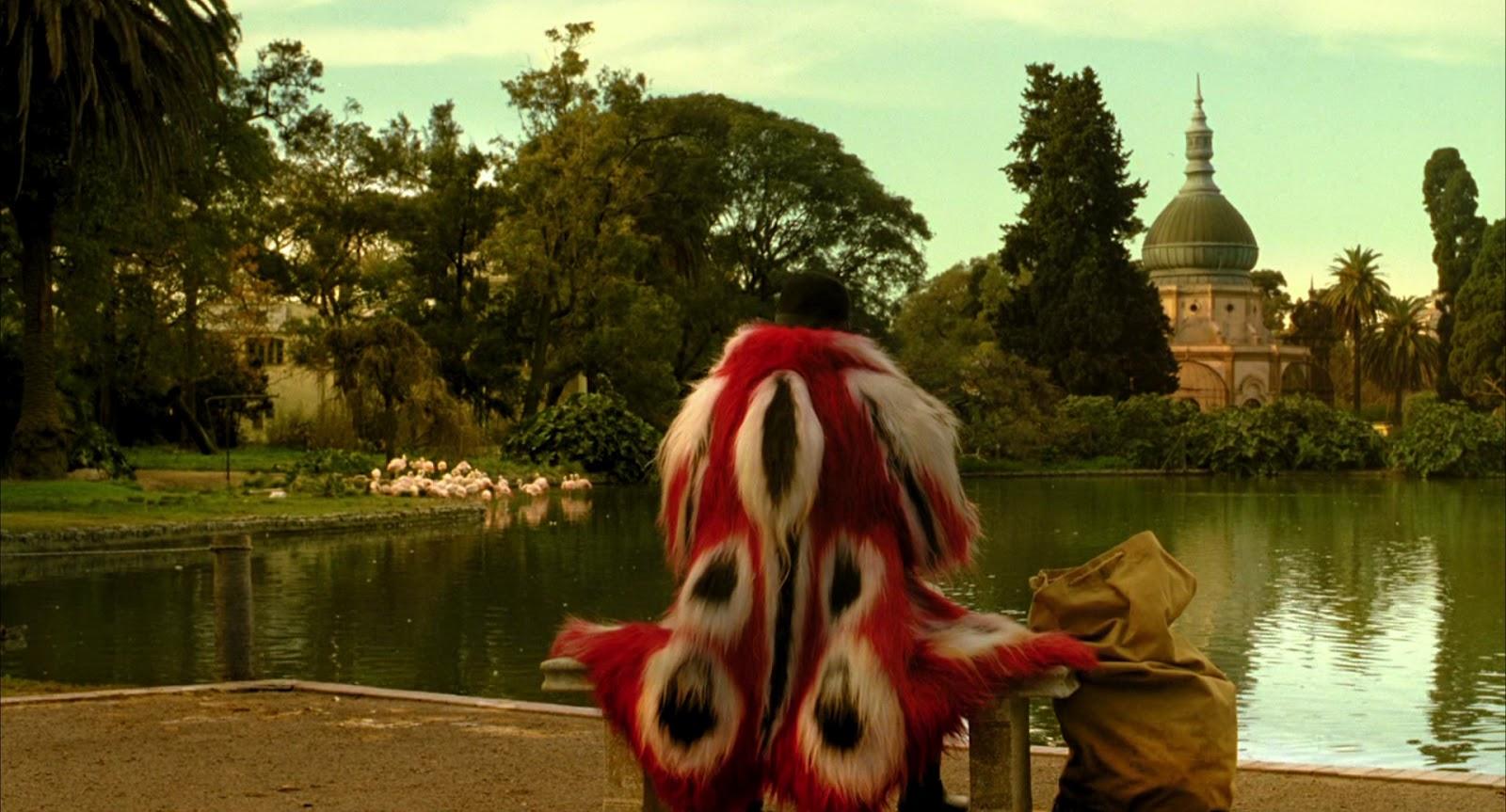 the fall by tarsem singh film
