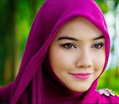 blog muslimah cantik