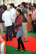 Last Regards to Akkineni Nageswara Rao-thumbnail-204