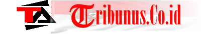 tribunus-antara