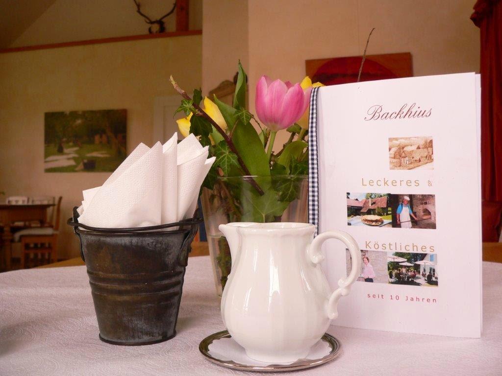 Landcafé Sundern Sauerland