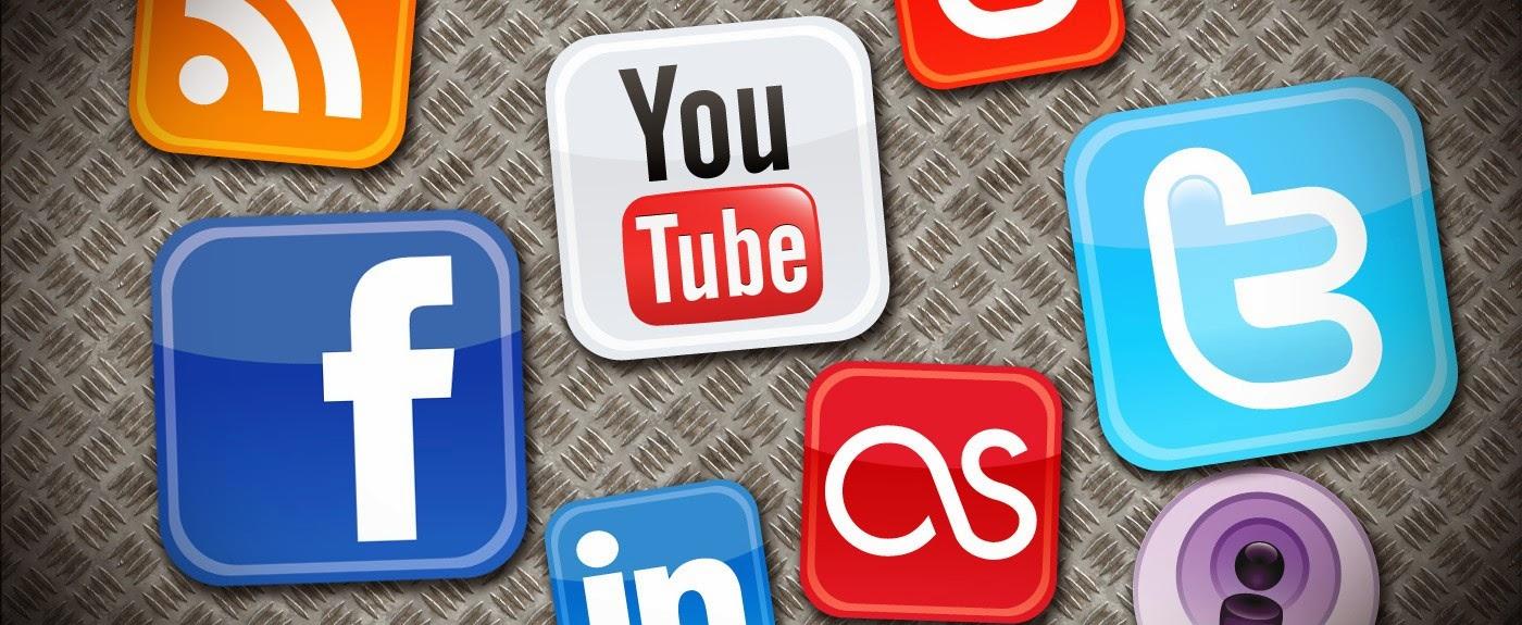 Claves-Diferenciar-Marca-Redes Sociales