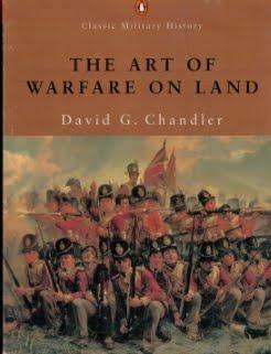 David G. Chandler