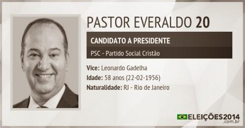 O MINISTÉRIO EM DEFESA DA FE APOSTOLICA TEM O PRAZER DE APOIAR