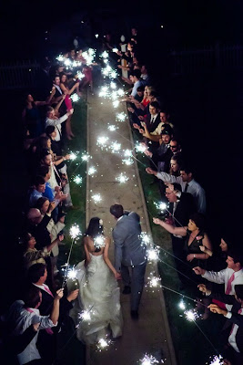 bengalas-boda