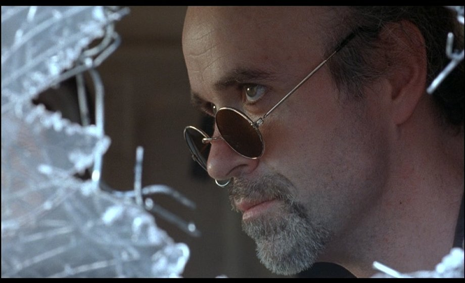 Gabriel Damon Robocop 2