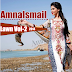 Amna Ismail | Lawn Vol-2 2014-15 | AmnaIsmail Semi Stitched Collection 2014