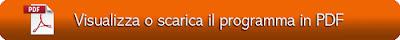 http://www.cremavvenimenti.com/Varie/Programma conversazioni dAutore 2013.pdf