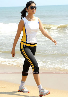 shriya_saran_bollywood_actress