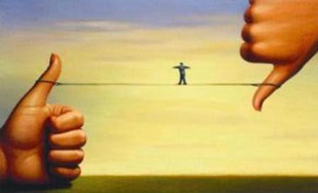 La Ciencia del Comportamiento Moral