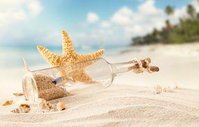 Vakantie en openingsuren juli en augustus