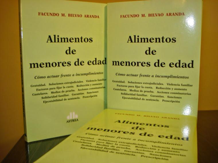 Estudio Bilvao Aranda
