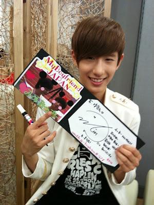 http://4.bp.blogspot.com/-i_w3X_2ZqPQ/Tr7dADQzZNI/AAAAAAAABqI/CafA8CCBRN8/s400/Boyfriend-Minwoo.jpg
