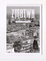 ZMBTWN
