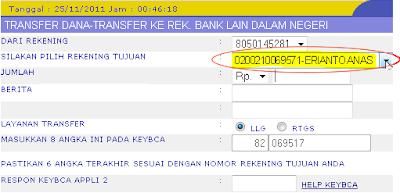 Cara+Transfer+Uang+Dari+BCA+ke+BNI+Terbaru