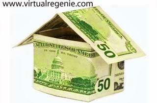chennai real estate for sale