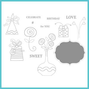 http://hopeandchances.co.uk/shop/celebrations/sweet/