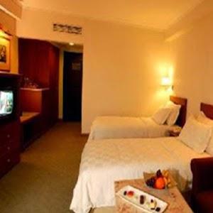 Berita Info Daftar Hotel Murah Di Jakarta