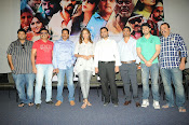 Chandamama Kathalu Movie Press Meet Gallery-thumbnail-11