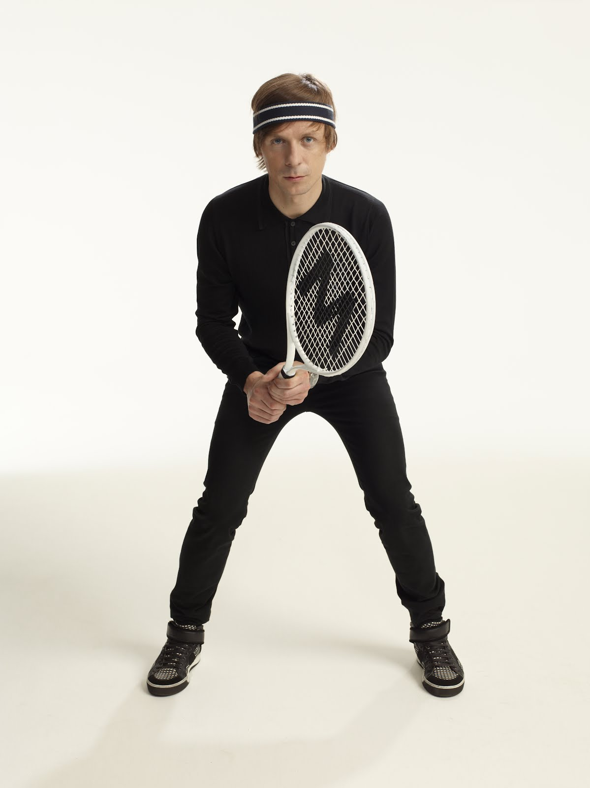 Martin Picandet Martinsolveig-press-shot-2