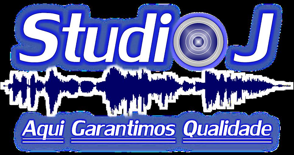 Studio J Entretenimentos