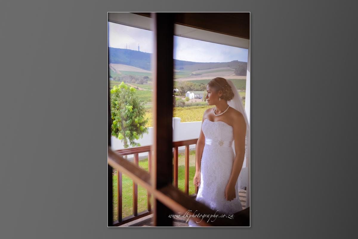 DK Photography DVD+slideshow-113 Cleo & Heinrich's Wedding in D'Aria, Durbanville  Cape Town Wedding photographer
