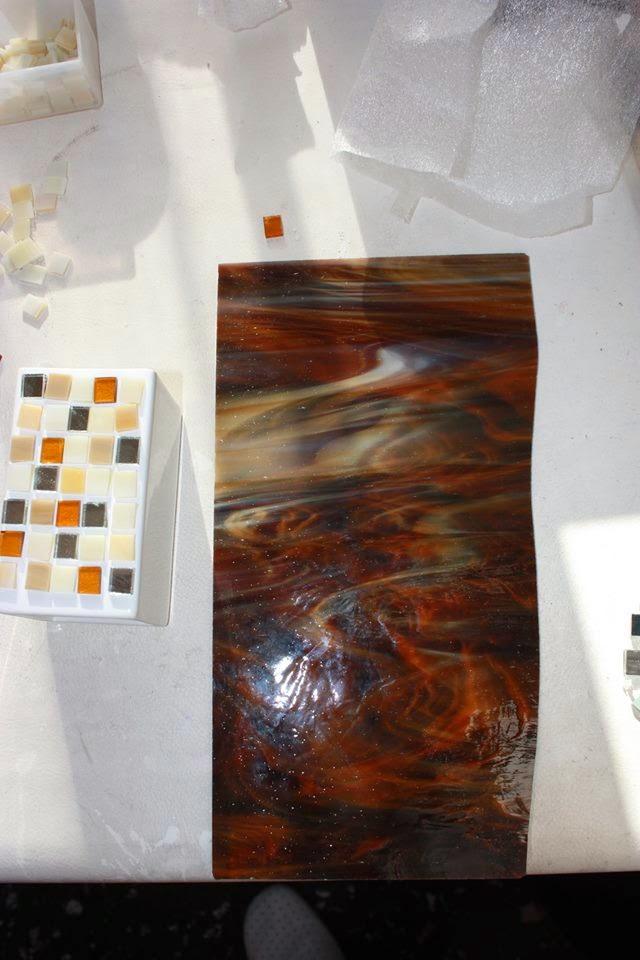 bagno colore marrone e panna ~ duylinh for . - Bagni Moderni Beige E Marrone