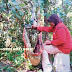 Anak Merengek Lapar Minta Susu,Dalam Poket Hanya Ada RM5