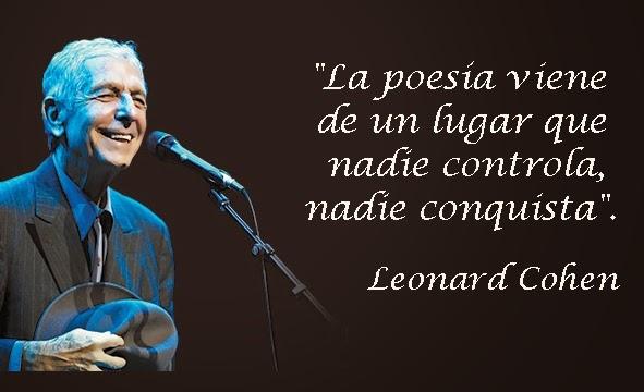 Blog de Jaume Cardona.