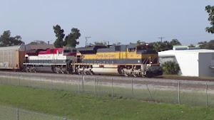 FEC101 Jul 21, 2012