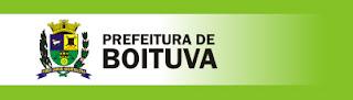 Concurso-Prefeitura-Boituva-SP