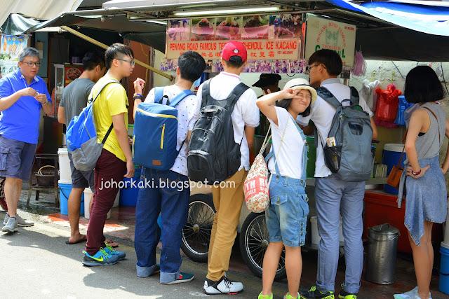 Penang-Road-Famous-Teochew-Chendul.Ice-Kacang-Penang-Road-Famous-Chendol.Ais-Kachang