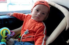 Anak Bongsu Guwe No.3
