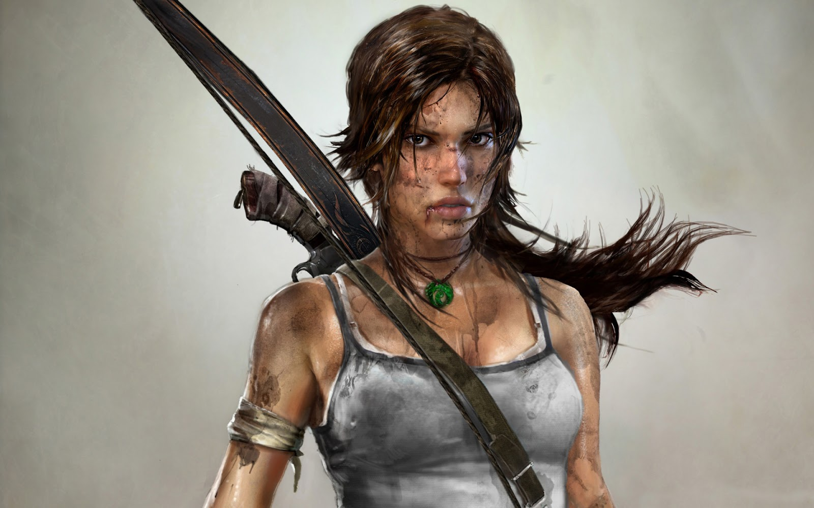 hot tomb raider
