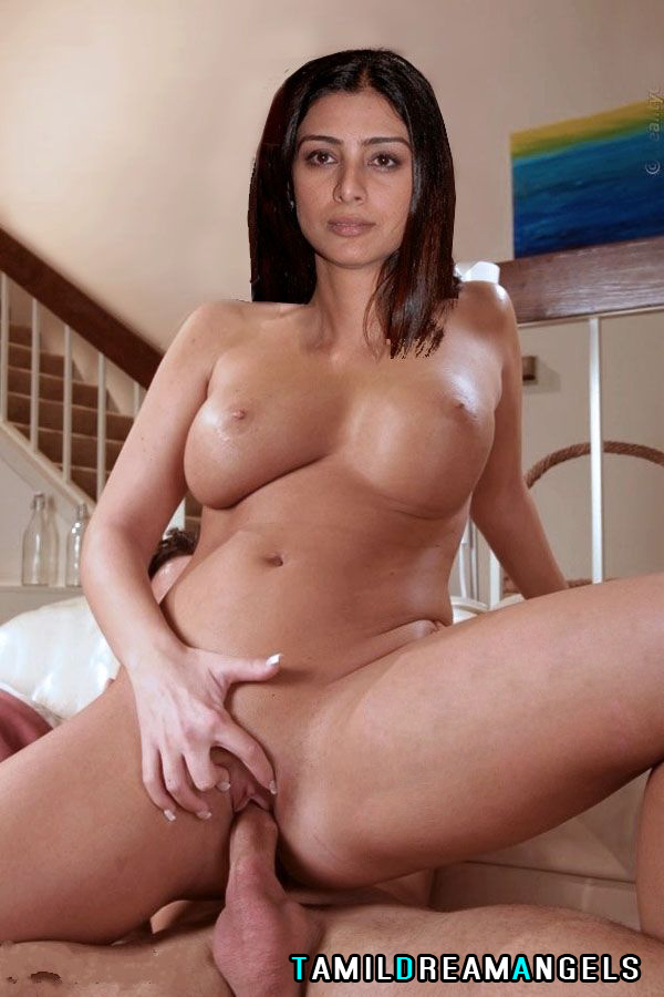 all bollywood actress naked fucking