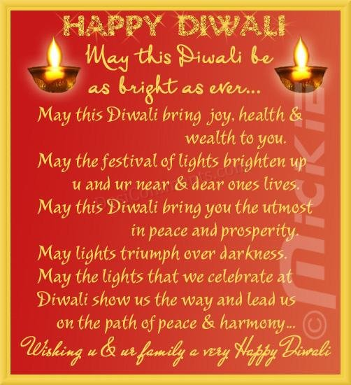 Diwali MessagesDiwali SMS Diwali Wishes Amp Quotes Diwali