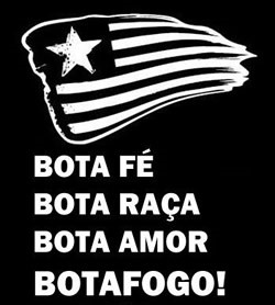 #ForçaFogão