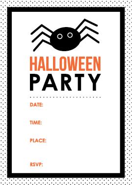 http://4.bp.blogspot.com/-ia8qdeOAMzI/UmVyfkdG2JI/AAAAAAAACWE/8z3GCyzA4ik/s400/halloween-party-invitation.png