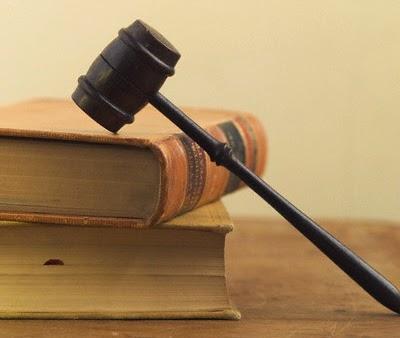 Incompatibilidades y prohibiciones de jueces