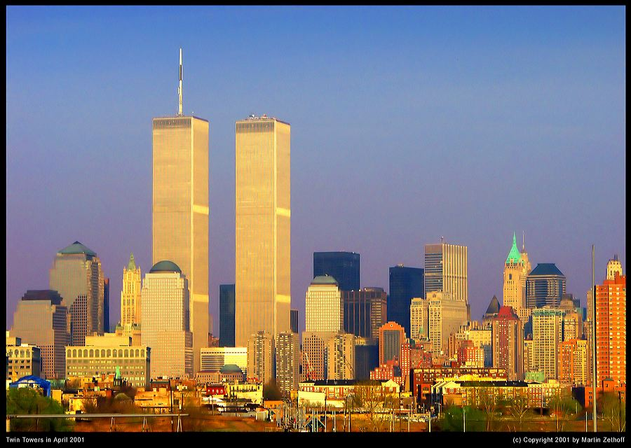 toweres with Twin Towers Images on Trump Tower Iii moreover New Fortnite Locations When Is The Next Fortnite Update 381375 further World Trade Center Attack 911 furthermore Alton Towers Amusement For The Whole Family together with .