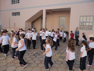 http://saojosecorupa.blogspot.com/2015/02/preparando-se-para-festa-junina-1-e-3_11.html