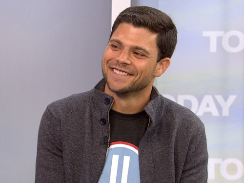 jerry ferrara imdbjerry ferrara imdb, jerry ferrara kevin connolly, jerry ferrara turtle, jerry ferrara ronda rousey, jerry ferrara weight loss, jerry ferrara instagram, jerry ferrara katie cassidy, jerry ferrara entourage, jerry ferrara wikipedia, jerry ferrara, jerry ferrara net worth, jerry ferrara height, jerry ferrara jamie lynn sigler, jerry ferrara twitter, jerry ferrara lone survivor, jerry ferrara lose weight, jerry ferrara bio, jerry ferrara wdw, jerry ferrara facebook, jerry ferrara wife