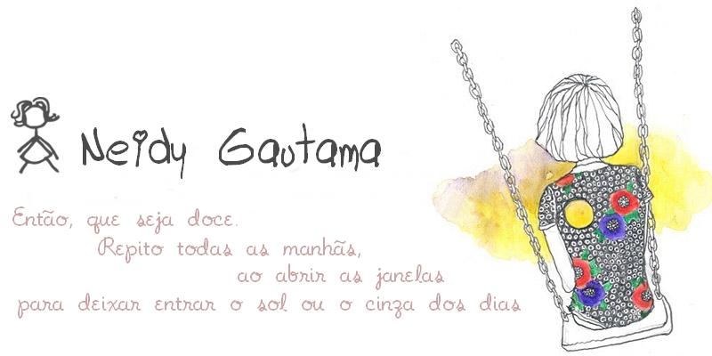 Neide Gautama Batista