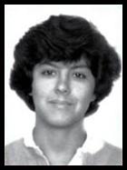 Melissa Alfaro Mendez