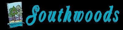 Southwoods Blog