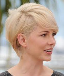 Foto model rambut lainnya: Model Rambut Pendek | Part 2 | Part 3