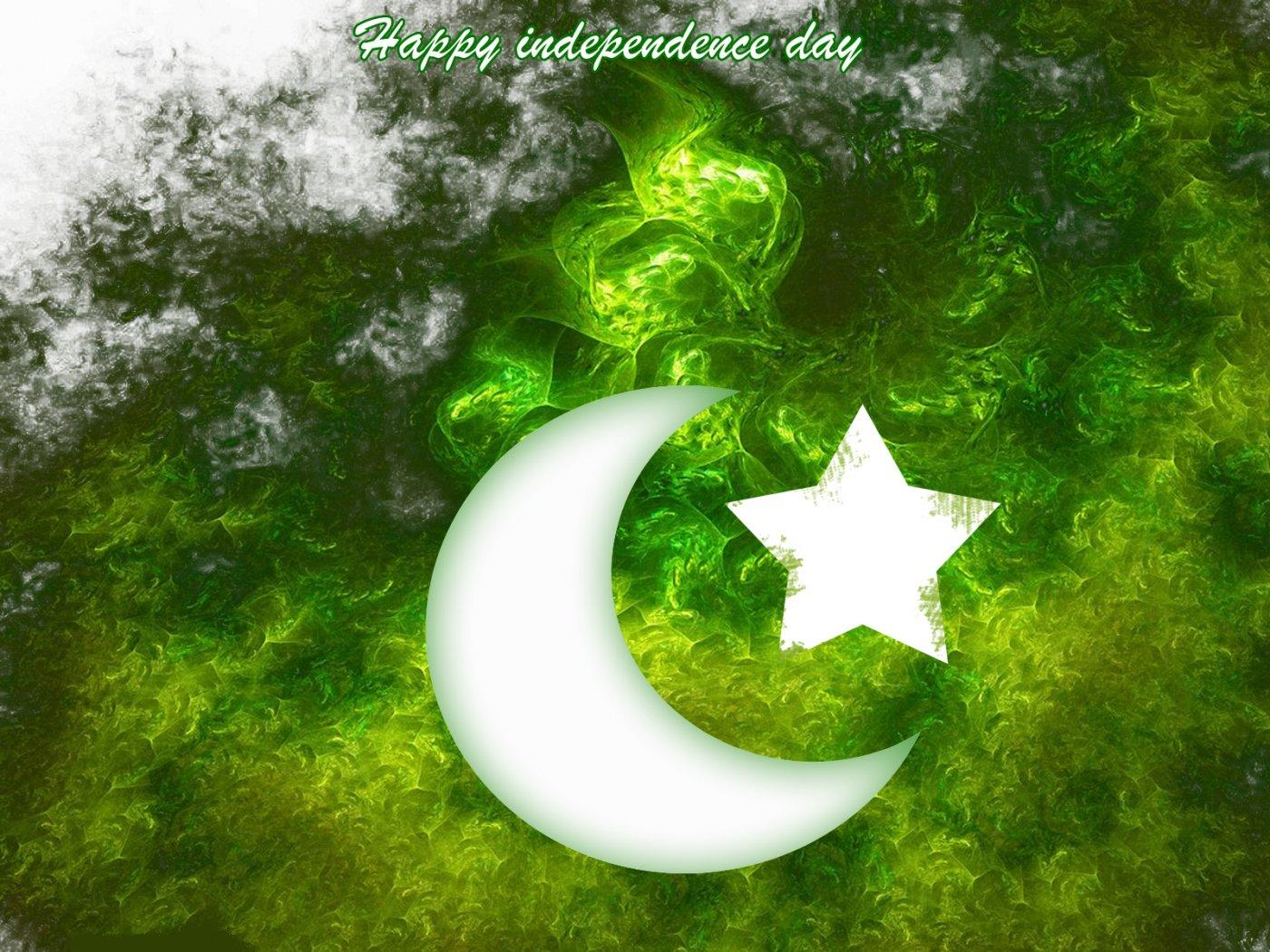 http://4.bp.blogspot.com/-iaCW-uttjFI/Tkbx64etlyI/AAAAAAAABvo/f38HfFnMAzA/s1600/top+10+HD+Computer+and+Mobile+Wallpapers+Of+Pakistani+Flag+-+Happy+Independance+Day+-+14+august+%25281%2529.jpg