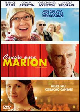 Download – Canção Para Marion – Dublado