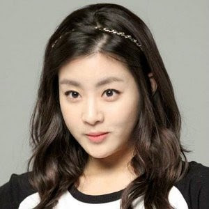 Biodata Pemain Dream High Season 2 Kang So-Ra