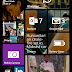 How to get Windows Phone 8.1?